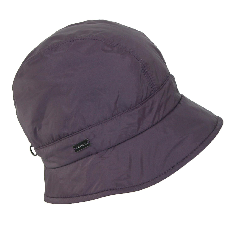 betmar womens nanette waterproof hat walmart