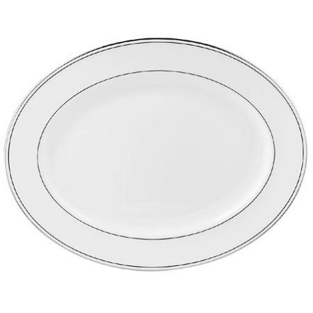 Lenox-Federal-Platinum-Dinnerware-Platter-16-0