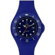 Watch Jelly Unisex Watch JTB07BL