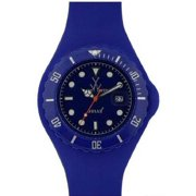 Watch Jelly Unisex Watch JTB07BL