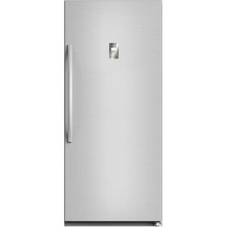 Midea WHS-507FWESS1 14 Cf Upright Freezer E/star