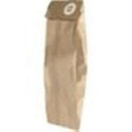 All Star 14&18 Series Javelin Upright Bags ( 10 Pk ) Generic