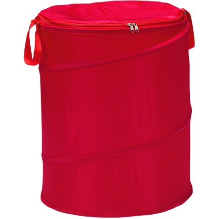 Tea Hamper - The Original Bongo Bag Pop-Up Hamper