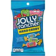 Jolly Rancher Assortment Hard Candy, 7 Oz.