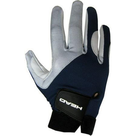 HEAD Renegade Racquetball Glove, Right Hand