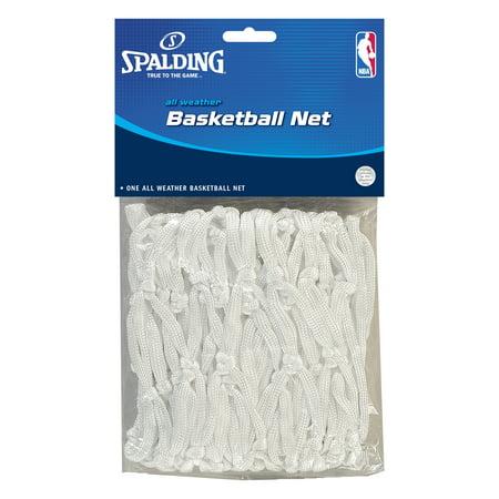 Spalding NBA All Weather Net