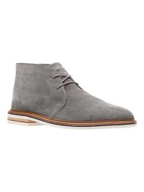 58c4cdba90c Mens Boots & Chukkas - Walmart.com