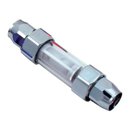 Spectre Industries 2228 Fuel Filter Pro-Plumbing  - image 1 of 1