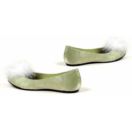 Tinker Shoes Women's Adult Halloween Costume Accessory