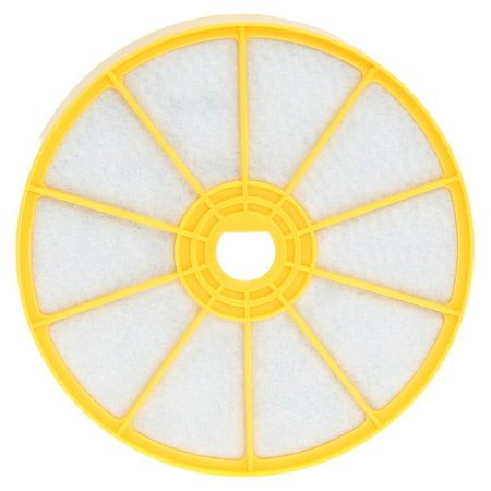 - Pre Motor Washable Vacuum Cleaner Filter For dyson DC07 Animal vacuum Cleaner