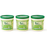 Deli Direct Spread 'Um Garden Vegetable Cheese Spread, 45 oz