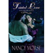 Tainted Love - eBook