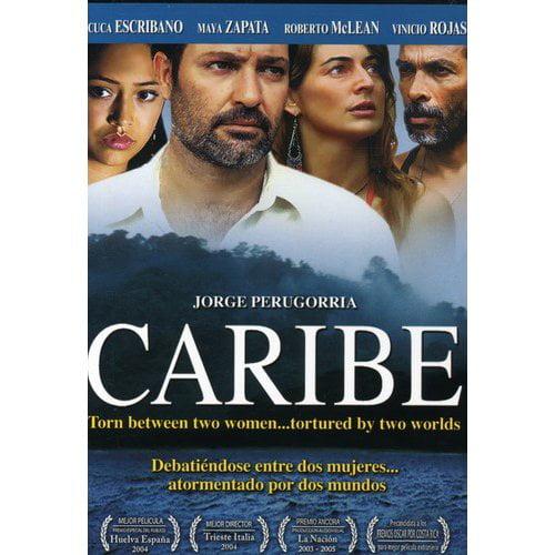 Caribe (Spanish) (Widescreen)