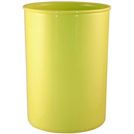 Reston Lloyd Calypso Basic Plastic Utensil -