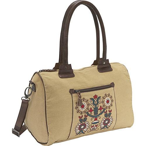 Mo & Co. Bags from Mi Mo Handbags Dreya