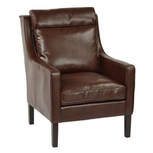 Colson Arm Chair