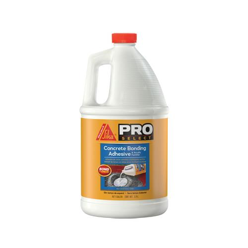 SIKA 187782 R Concrete Bonding Adhesive and Acrylic Forti...
