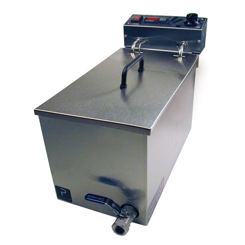 Paragon International 3000 Mighty Corn Dog Fryer