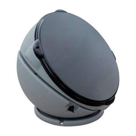 Winegard GM5000 Satellite TV Antenna