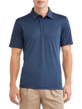 bfc127ee George Polo Shirts - Walmart.com