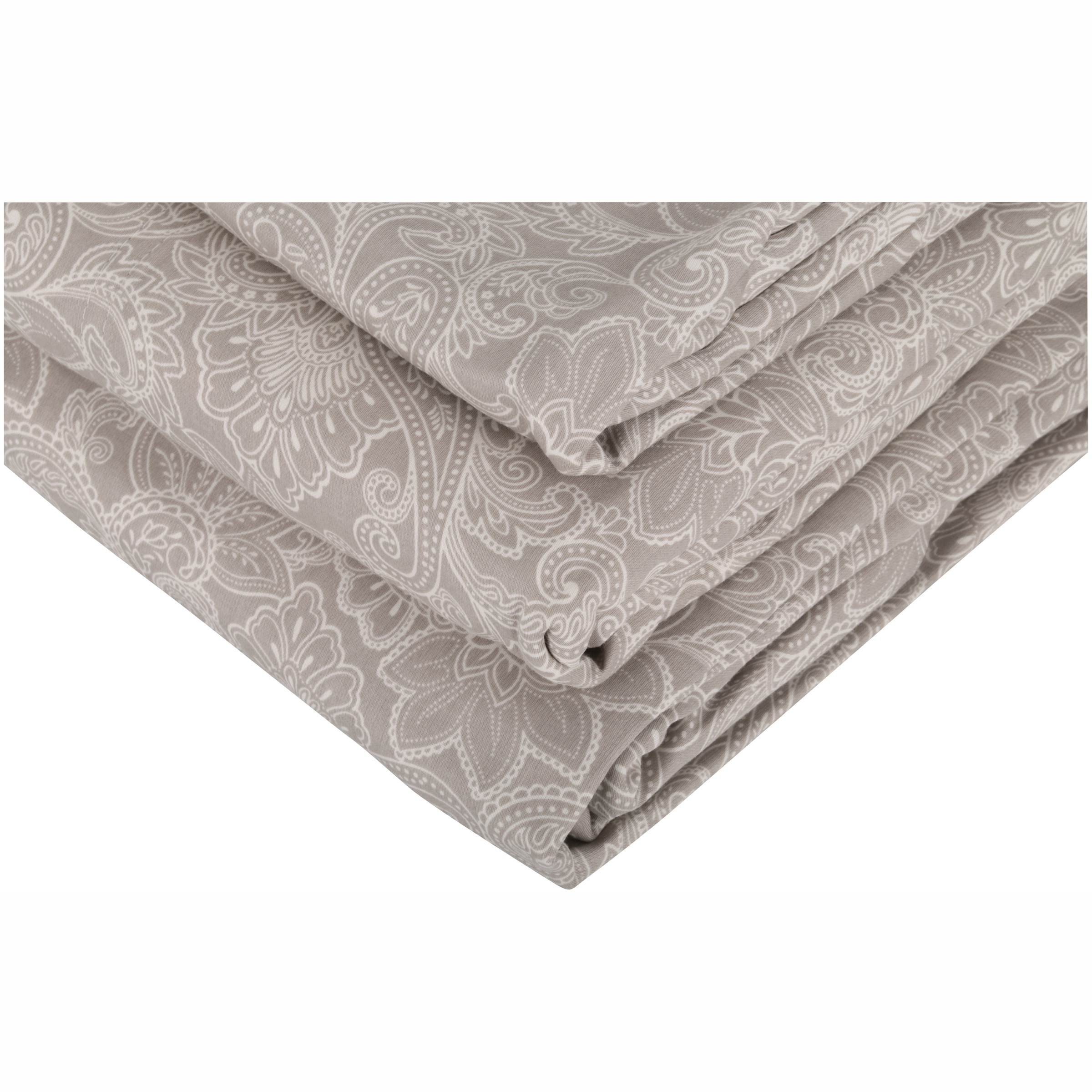 Better Homes & Gardens 300 Thread Count Bedding Sheet Collection