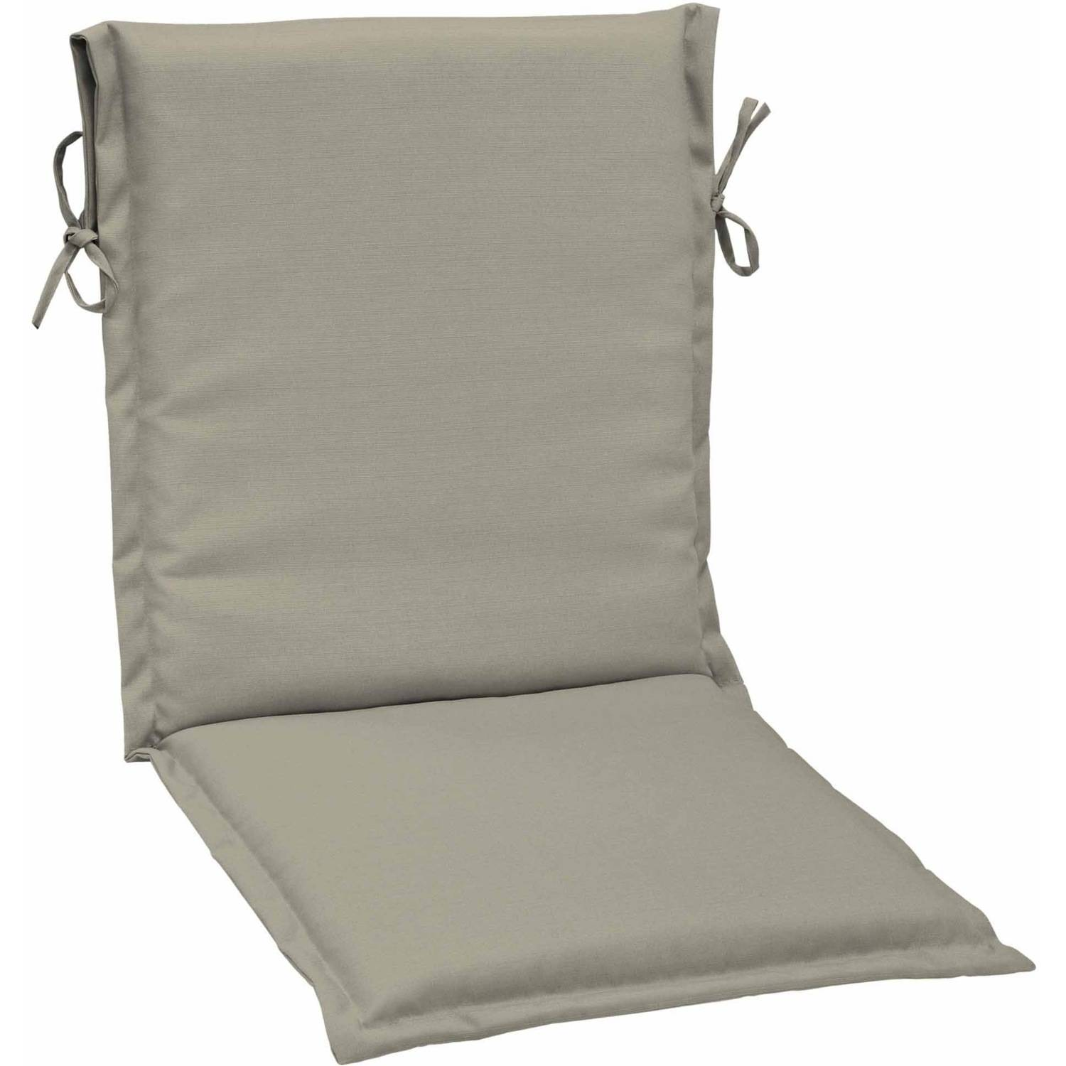 Better Homes And Gardens Outdoor Patio Sling Chair Cushion