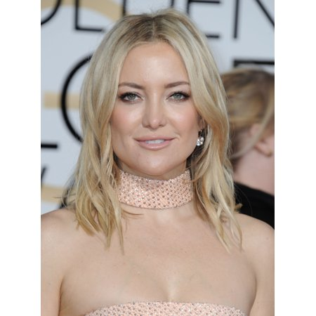 Kate Hudson At Arrivals For 73Rd Annual Golden Globe Awards 2016 - Arrivals 4 The Beverly Hilton Hotel Beverly Hills Ca January 10 2016 Photo By Dee CerconeEverett Collection - Kate Hudson Halloween