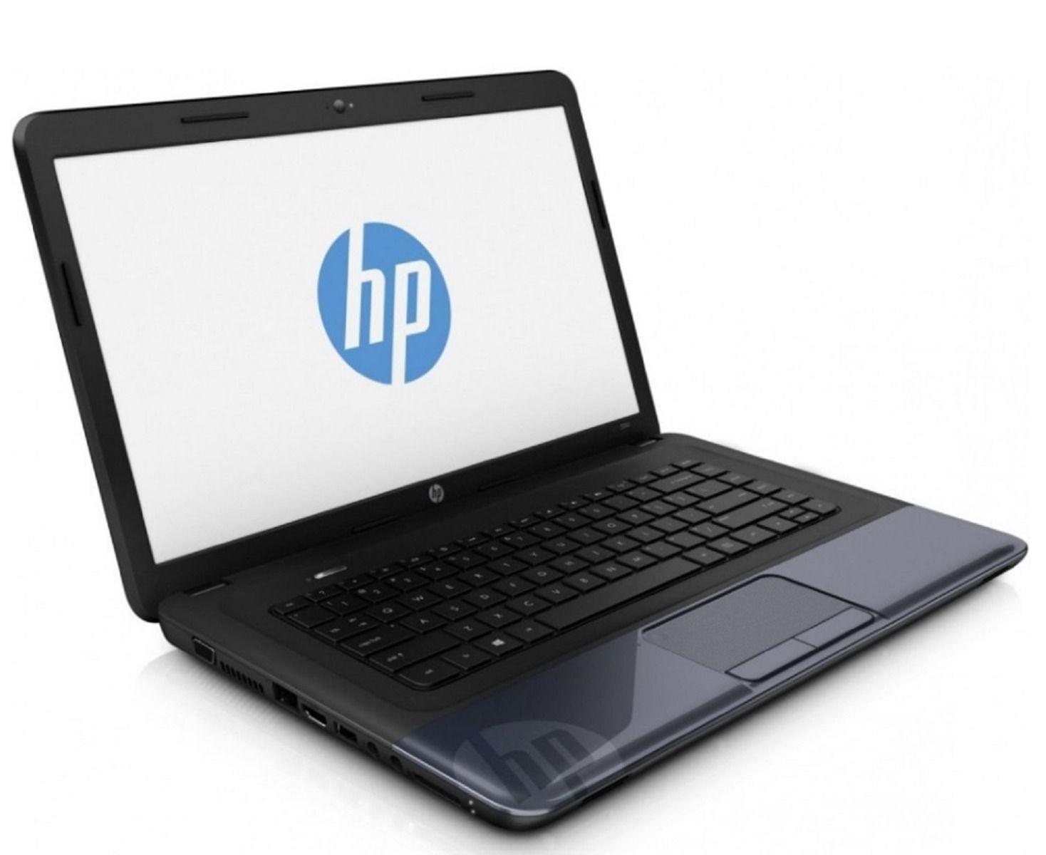 HP 2000-412NR AMD HD GRAPHICS 64BIT DRIVER