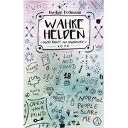 Wahre Helden - eBook