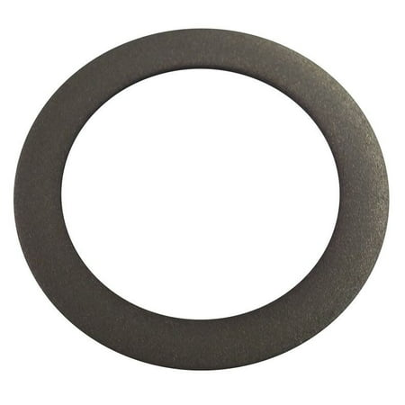 CAC-248-2 Oil-Less Air Compressor Piston Ring Porter Cable Craftsman