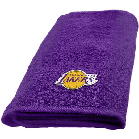 NBA Los Angeles Lakers 11