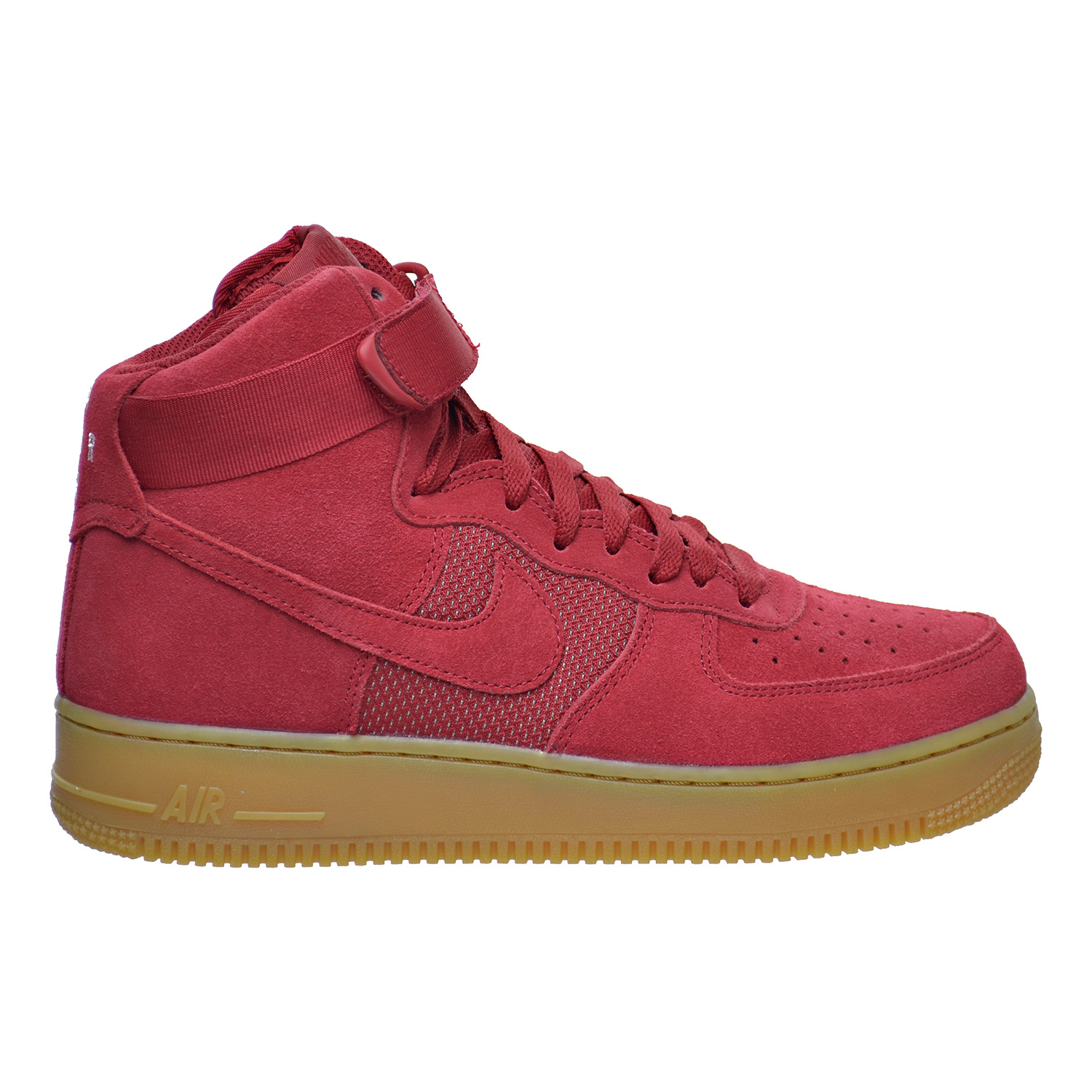 Nike Air Force 1 High '07 LV8 Men's Basketball Shoes Gym ...