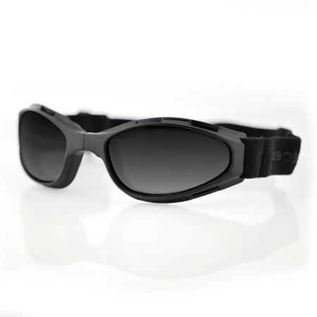 e7e5b358d5 Prescription Motorcycle Sunglasses Walmart