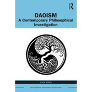 Daoism - eBook