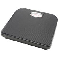 Bathroom Scales - Walmart.com
