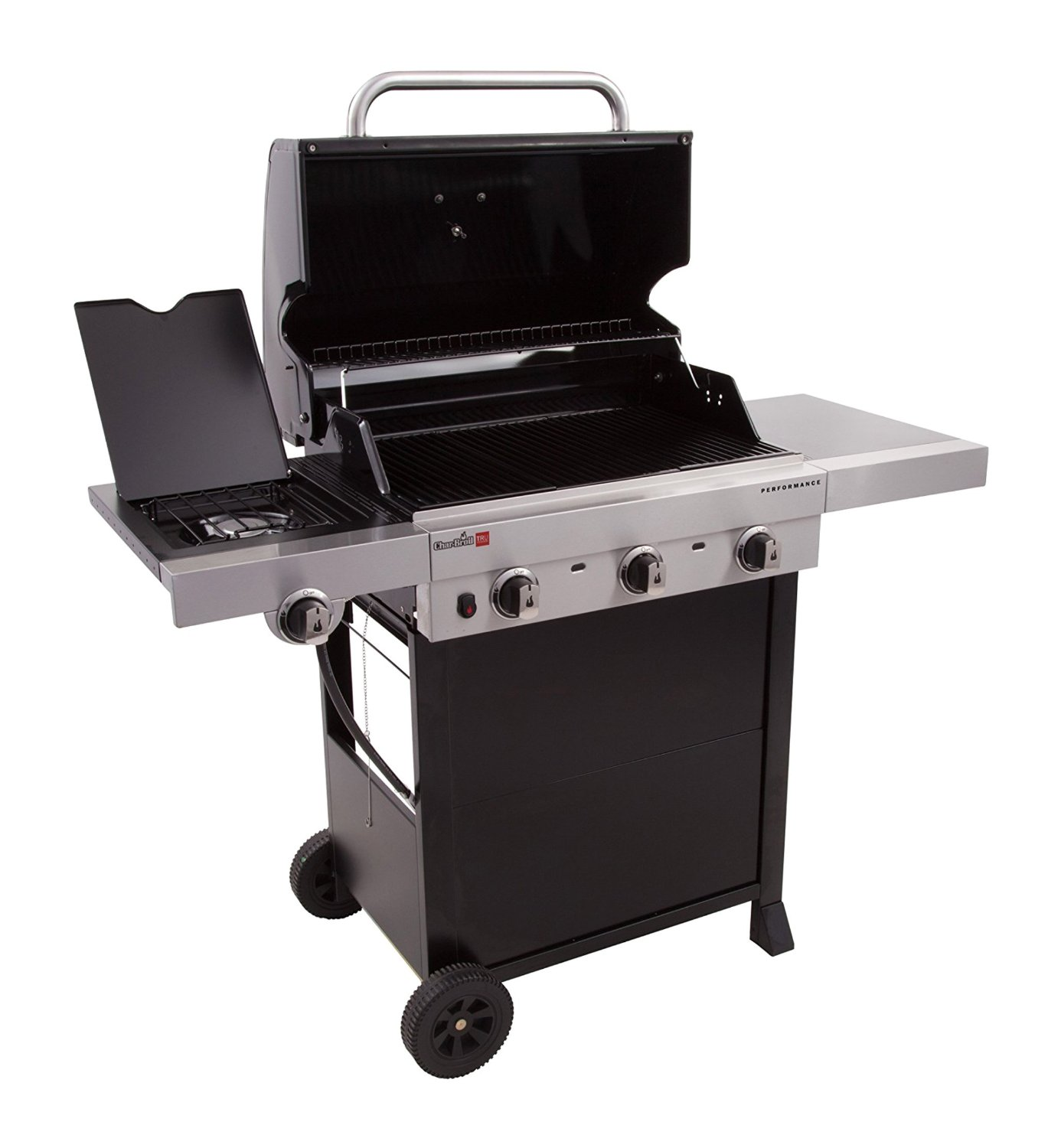 grills u0026 outdoor cooking walmart com