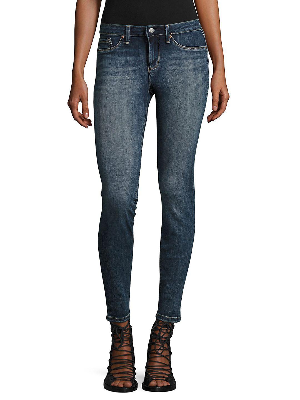 Kiss Me Skinny Jeans