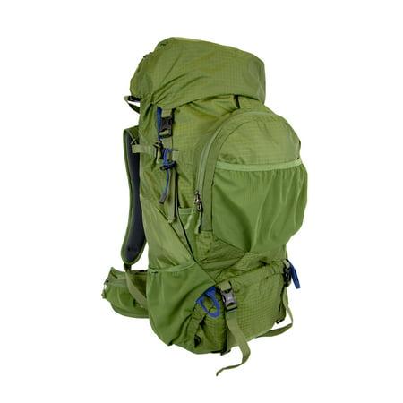 Ozark Trail Himont 75L Extended Multi-Day (Best Ozark Trail Ozark Trail Waterproof Travel Backpacks)