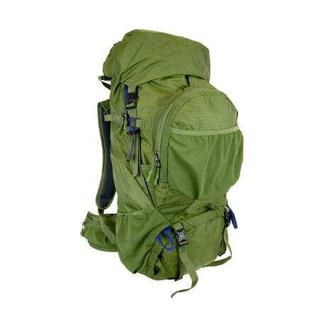 ozark-trail-himont-75l-extended-multi-day-backpack by ozark-trail