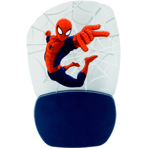 Marvel Ultimate Spider-Man 3D Motion Effect Night Light, 30271