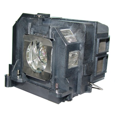 Philips Lamp Housing For Epson EB480 Projector DLP LCD Bulb