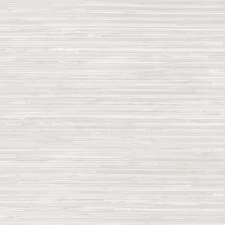 Serendipity_2 - Traditional Damask Solid Cream Wallpaper Sample - image 1 of 1
