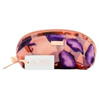 bbac7606b8d558 Product Image Flower Small Cosmetic Bag