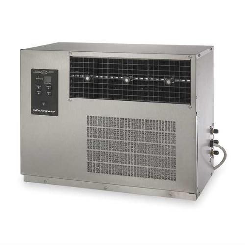 KOLDWAVE 5WK07BEA1AAH0 Portable Air Conditioner,7000Btuh,115V