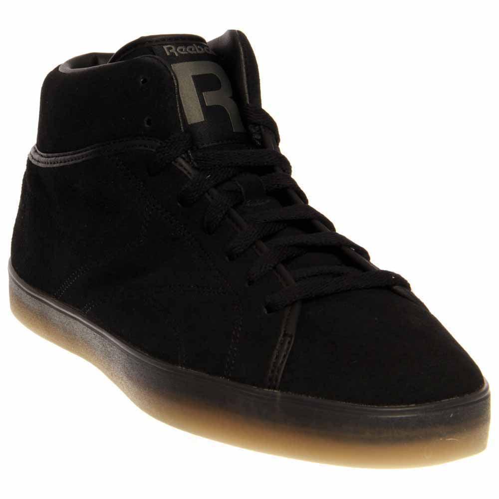 VELEZ Genuine Colombian Leather Sneakers for Men Tenis de Cuero Colombiano para Hombres