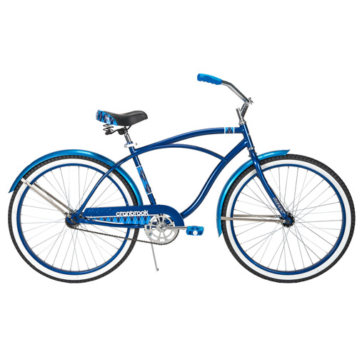 "Huffy 26"" Mens Cranbrook Blitz Bike, Model 564"