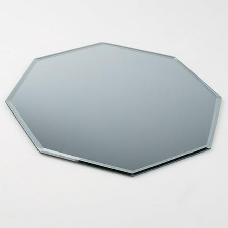 Eastland Octagon Table Mirror 12