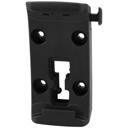 Garmin 010-11843-00 Garmin Zumo 350LM Mounting Bracket 00 Garmin Marine Swivel Mount