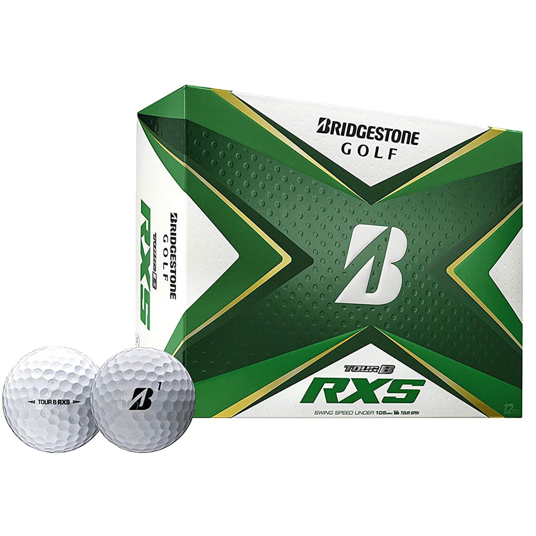 18+ Bridgestone golf coupons ideas in 2021