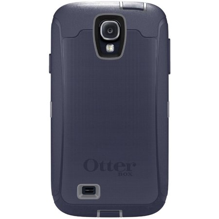 Galaxy S4  Otterbox defender series case